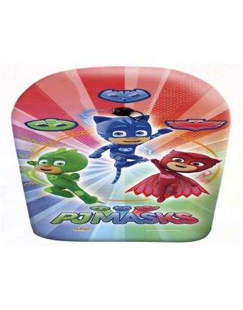TABLA SURF PJ MASKS 84 CM